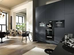miele kitchens london luxury kitchen store elan kitchens