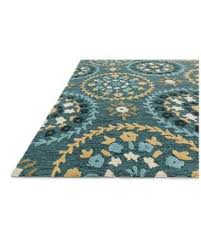 Jaipur Barcelona Indoor Outdoor Rug Spotted This Jaipur