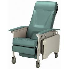 Hospital Armchairs Geri Chair Medical Recliner Chairs Geriatric Chair On Sale
