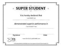 blank certificate art award certificate certificatestreet com