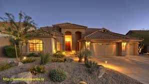 houses for rent in arizona cheap houses for rent in phoenix arizona current house for rent