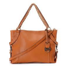 luggage deals black friday 2016 michael kors mk shoulder bags handbags black friday deals