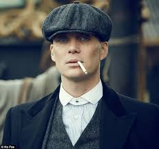 cillian murphy reveals he u0027s smoked 3 000 cigarettes while filming