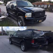 Ford Excursion New 2015 Ford Excursion Conversion Home Facebook