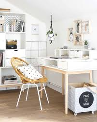 bureau maisons du monde awesome decoration bureau maison gallery design trends 2017 con