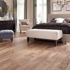 flooring options absolutely smart floor