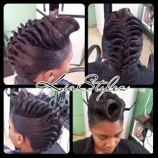 images of braids with french roll hairstyle 31 best french rolls images on pinterest hair cuts hair dos and