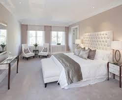 Bedroom Inspo Best 25 White Tufted Headboards Ideas Only On Pinterest White