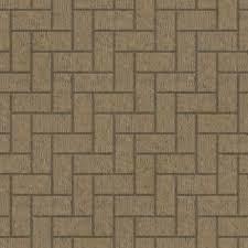 Tile Floor Texture High Resolution Seamless Textures Brick Stone Floor Pavement