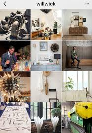 home design instagram accounts 10 must follow instagram accounts that will feed your interior