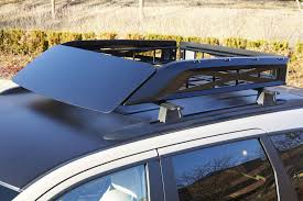 Jetta Roof Rack by Roof Rack Wind Noise Flat Roof Pictures