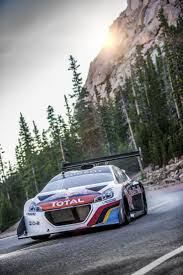 pezo auto 73 best peugeot images on pinterest peugeot car and rally car