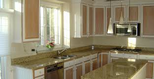 Kitchen Cabinet Painting Cost 100 Spray Painting Kitchen Cabinets White Great Painted