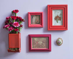 paint a picture frame sherwin williams