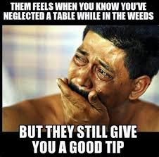 Who Still Up Meme - the life of a server summed up in memes thechive