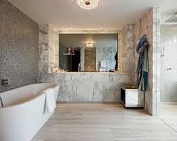 houzz bathroom designs bathrooms bathroom houzz within designs errolchua