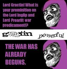 Inglip Meme - lord war