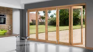 Solar Shades For Patio Doors by Door After Sleek Solar Shade Sliding Glass Door Repairs Amazing