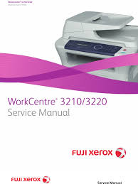 xerox workcentre 3210 3220 service manual electromagnetic