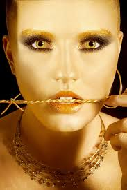 professional makeup and hair stylist golden obsession professional make up artist hairstylist for