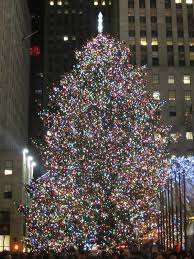 christmas in new york city 5 spots you won u0027t want to miss the