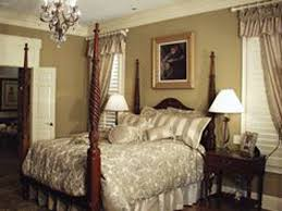 Country Bedroom Ideas French Country Master Bedroom Ideas Red Sleek Transparent Bedroom