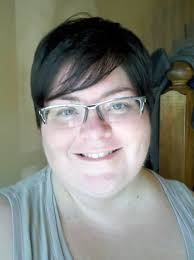 is pixie haircut good for overweight shakesville fat woman with a pixie cut