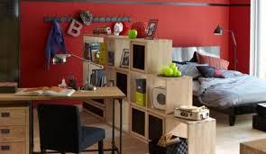 chambre d udiant six décos studio et chambre d étudiant de rêve