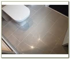 Polished Porcelain Floor Tiles Grey Polished Porcelain Floor Tiles Tiles Home Decorating