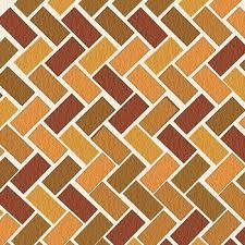 Brick Patterns For Patios Photos Of Brick Patterns Basketweave Herringbone Etc