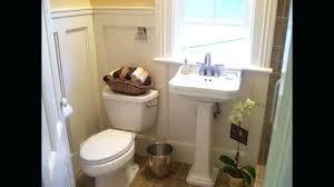 bathroom ideas with beadboard wainscoting ideas bathroom grapevine project info