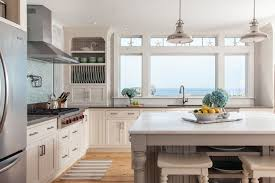 Cape Cod Kitchen Ideas by Newswire Spring 2015 Home Remodeling Magazine