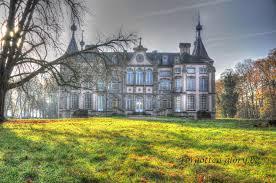 chateau vp explorations pinterest abandoned and abandoned