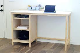 Diy Built In Desk Plans Diy Built In Desk Partnered With Build Something Today To Bring