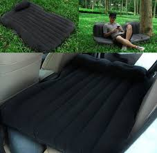 best inflatable car travel camping mattress 2016 u0026 guide home