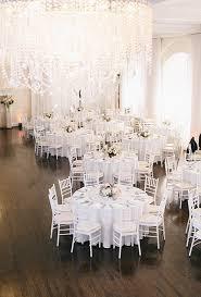 newport wedding venues the best wedding venues in the u s brides