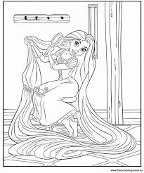 42 rapunzel disegni images drawings draw