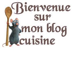 blogs cuisine facile de ma cuisine facile ma cuisine facile