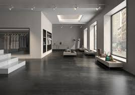 fascinating modern interior design trends and home as well