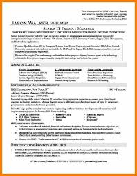 resume professional services free donwload essay and