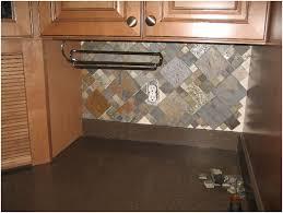 Home Depot Kitchen Tiles Backsplash Marvellous Home Depot Decorative Tile Aspect Grain 3 In X 6