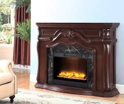 Electric Fireplace At Big Lots by Accent Furniture Big Lots