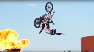 video motocross freestyle freestyle motocross shows freestyle motocross events fmx
