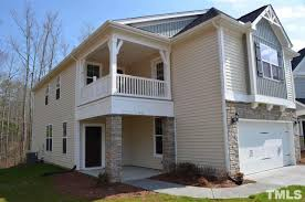 mungo floor plans 100 breland homes floor plans craftsman style house plan 3