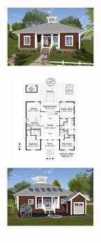 modern florida house plans small old florida cracker style house plan with metal roof wrap