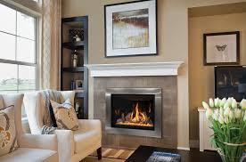 home decor best gas fireplace direct vent best home design