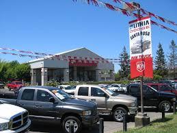 lithia chrysler jeep dodge ram of santa rosa photos for lithia chrysler dodge jeep ram fiat of santa rosa yelp