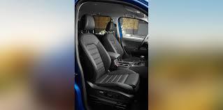 volkswagen amarok interior 2017 volkswagen amarok reveals new look interior photos 1 of 5