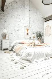 peach bedroom ideas peach bedroom walls 8 dreamy bohemian spaces that will make you