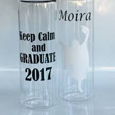 middle school graduation gifts middle school graduation gift personalized graduation gift